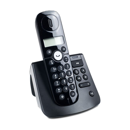 GigaFi Telephone Features